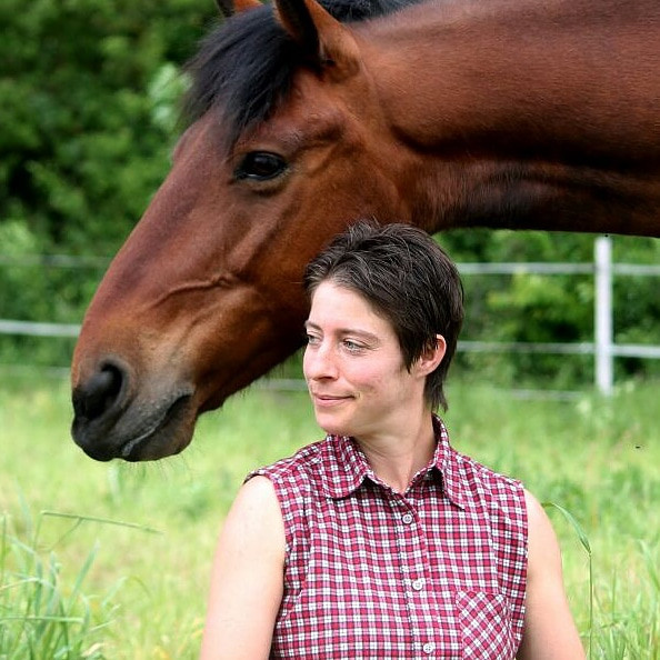 Talking_horse_farm_esther_Paulus_reitlehrerin