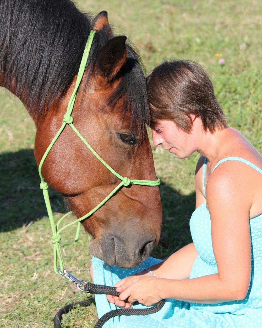 Horse-Talk-Pferdefluestern_Bild_1