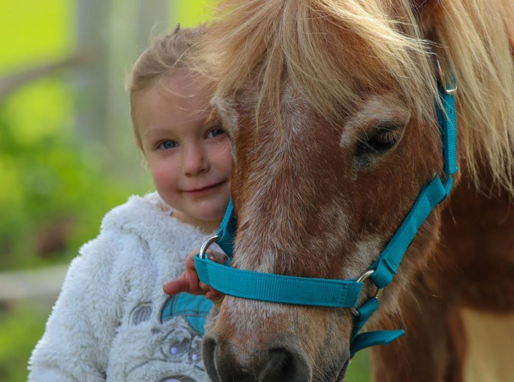 Kindergeburtstag_Talking_Horse_Farm_3